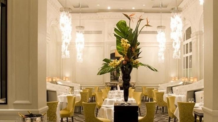 """""""Est-ce que vous avez pensé aller à Versailles dans le prochain weekend et vous ne savez pas les meilleurs places pour avoir des repas? Bien, nous vous aidons en donnant quelques suggestions de restaurants où vous pouvez aller"""" Les Top Restaurants à Versailles Les Top Restaurants à Versailles Gordon Ramsay"""
