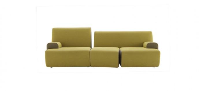 Comme Choisir le Meilleur Canapé pour votre Maison Comme Choisir le Meilleur Canapé pour votre Maison Slideshow  710x315