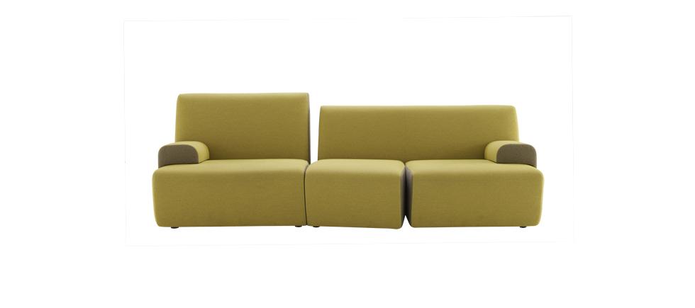 Comme Choisir le Meilleur Canapé pour votre Maison Comme Choisir le Meilleur Canapé pour votre Maison Slideshow