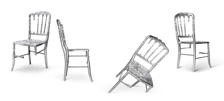 emporium  Nouvelle chaise Emporium par Boca do Lobo Nouvelle chaise Emporium par Boca do Lobo emporium