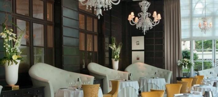 Les Top Restaurants à Versailles Les Top Restaurants à Versailles versailles restaurant 710x315