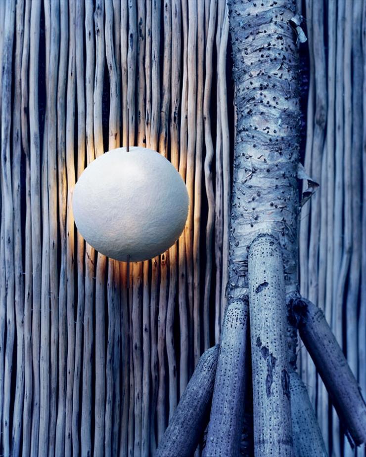 """""""L'Été a déjà commencé et avec lui tous les changements dans la décoration de la maison, n'est pas? Avez-vous changez la décoration de l'extérieur aussi? Nous vous donnons quelques idées en ce qui concerne à l'éclairage"""" Idées d'éclairage d'extérieur pour cet Été Idées d'éclairage d'extérieur pour cet Été   clairage 3"""