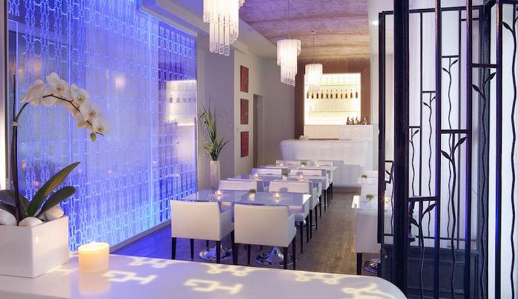 """""""L'événement Designer's Days a commencé hier à Paris, vous irez participer de cet événement? Oui? Parfait! Nous vous aiderons avec le choix du meilleur hôtel pour rester pendant la durée de l'événement. Nous vous présenterons les trois meilleurs hôtels"""" Les meilleurs Hôtels de Design à Paris Les meilleurs Hôtels de Design à Paris H  tel Gabriel"""