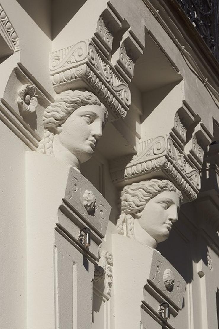 """""""L'événement Designer's Days a commencé hier à Paris, vous irez participer de cet événement? Oui? Parfait! Nous vous aiderons avec le choix du meilleur hôtel pour rester pendant la durée de l'événement. Nous vous présenterons les trois meilleurs hôtels"""" Les meilleurs Hôtels de Design à Paris Les meilleurs Hôtels de Design à Paris H  tel de NELL 2"""
