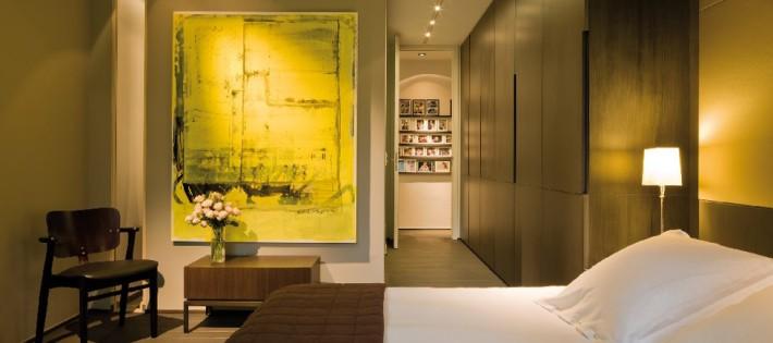 Les meilleurs architectes d'intérieur à Paris