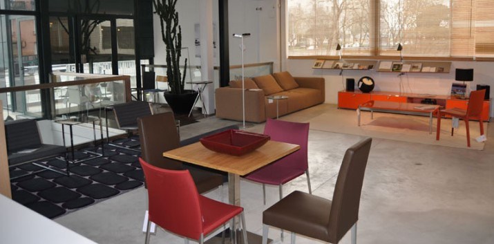 magasin deco Les Top 20 Magasins Déco sur France Les Top 20 Magasins Déco sur France architectura