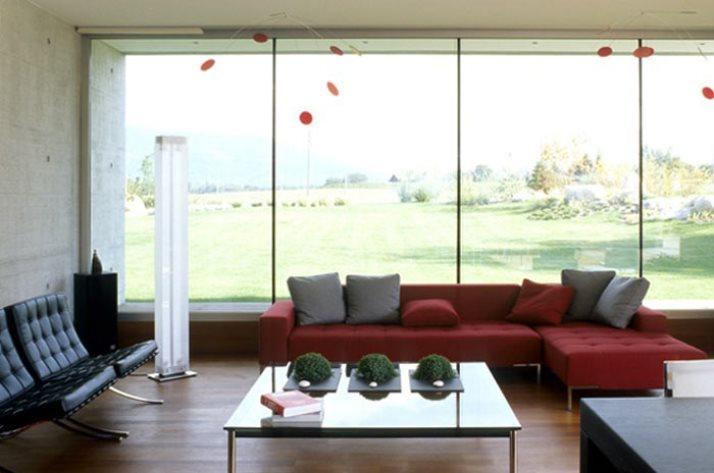 casa design Les Top 20 Magasins Déco sur France Les Top 20 Magasins Déco sur France casa design