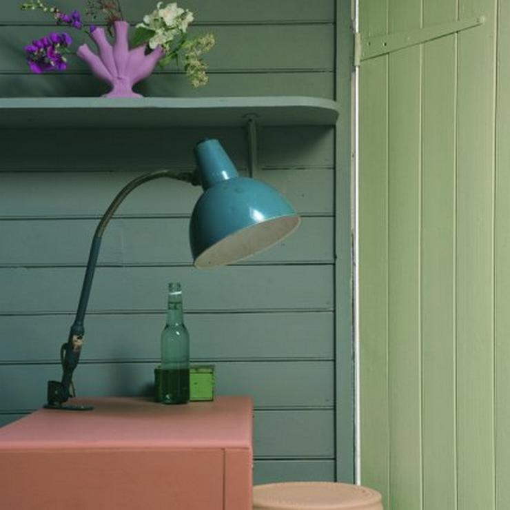 """""""Aujourd'hui nous irons vous présenter les meilleurs couleurs pour une chambre. Vous pouvez adapter votre décoration où être inspiré pour la prochaine fois que vous en changé"""" Les meilleurs couleurs pour une chambre Les meilleurs couleurs pour une chambre Gris"""
