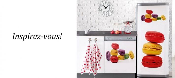 «Nous vous aidons en vous présentant quelques idées de décoration dans le style déco. Appliqué dans votre maison la décoration avec laquelle vous avez rêvé depuis longtemps»