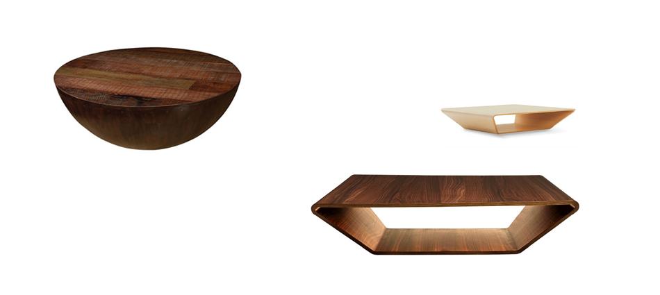 Les plus belles tables de café Les plus belles tables de café Untitled 17
