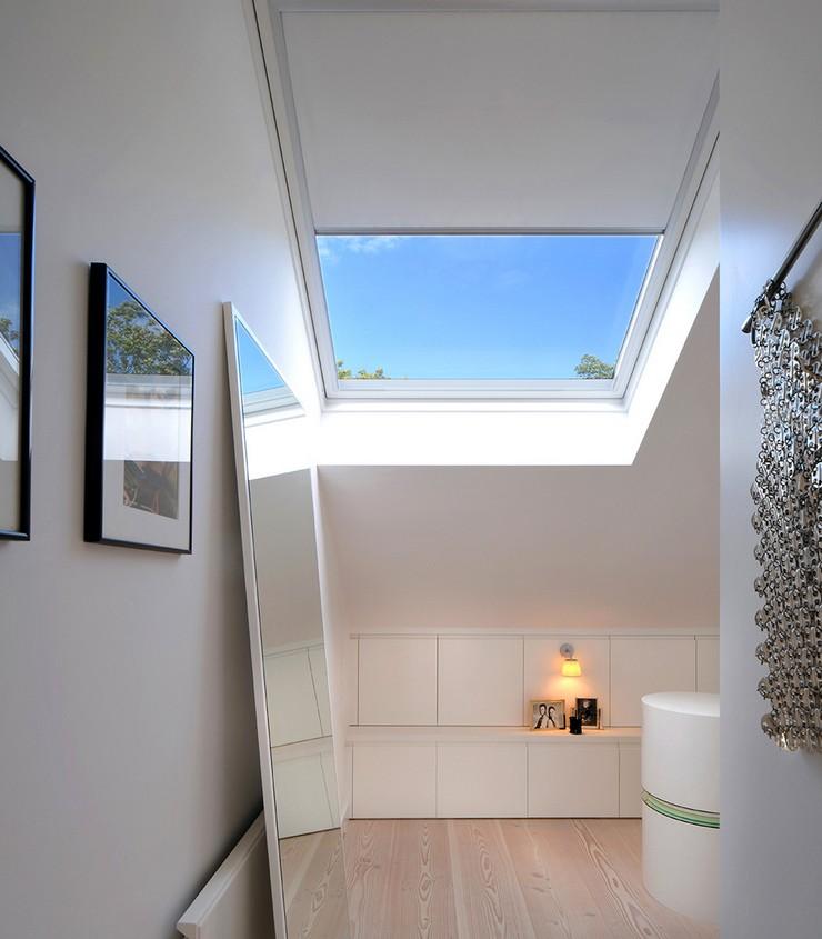 « Si vous ne connaissez pas ce style, cette est une opportunité de changer la décoration de votre maison par une complétement différente » Du style scandinave chez-vous Du style scandinave chez-vous photo 6