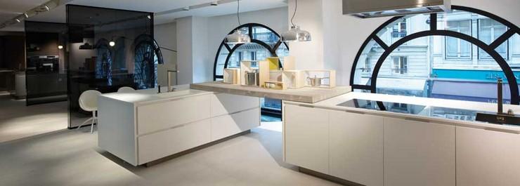 silvera trouvez le magasin plus pr s de vous. Black Bedroom Furniture Sets. Home Design Ideas