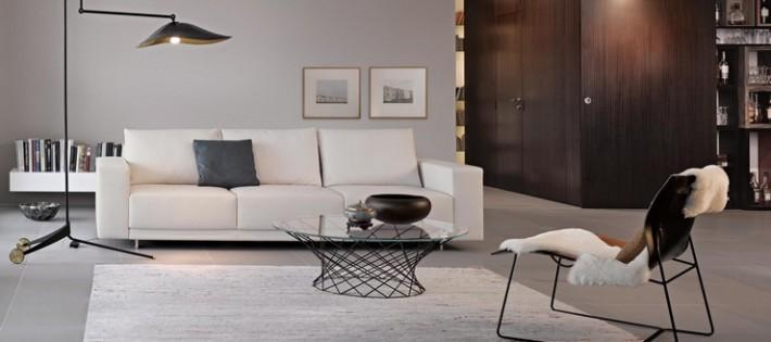 « Si vous avez la volonté de décorer votre maison en suivant vos idées il faut savoir quelques recommandations pour réussir avoir l'ambiance que vous souhaitez »