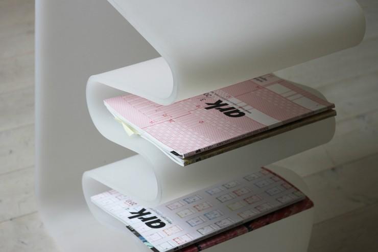 « Découvrez dans cet article plus de raisons pour y participer, vos marques de design de mobilier favorites iron, sans doute, être présentes » Les meilleurs marques de mobilier sur Maison et Objet 2013 Les meilleurs marques de mobilier sur Maison et Objet 2013 BEdesign