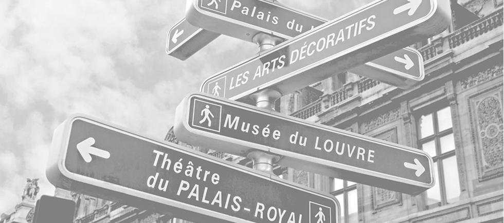 « Des galeries à visiter pendant Paris Design Week 2013, Maison & Objet, tendances de l'année, fêtes de cocktails, galeries de design, ville de la lumière et de l'amour, Événements, Magasins Deco »
