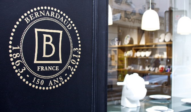 magasins déco Cocktails à aller sur Paris Design Week 2013 - jour 9 Cocktails à aller sur Paris Design Week 2013 – jour 9 bernardaud