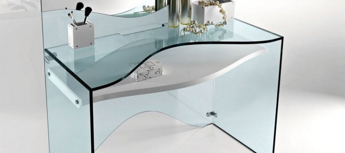 les coiffeuses plus luxueuses architecture design brabbu magasins d co les derni res. Black Bedroom Furniture Sets. Home Design Ideas