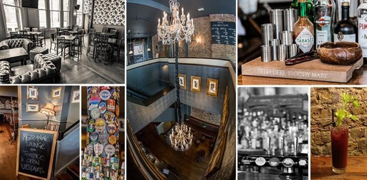 « aujourd'hui nous aidons en choisissant les top restaurants près d'Earls Court Londres pour assurer que vous ne manquez rien à 100% Design » Où manger près d' Earls Court Londres Où manger près d' Earls Court Londres 1