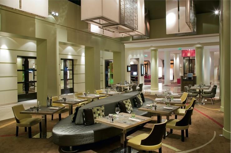 « De cette manière, nous vous suggérons les meilleurs boutiques hôtels pour votre séjour. » Les meilleurs boutiques hôtels à Versailles Les meilleurs boutiques hôtels à Versailles H  tel Pullman