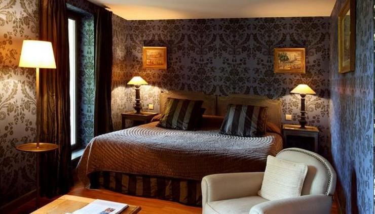 « De cette manière, nous vous suggérons les meilleurs boutiques hôtels pour votre séjour. » Les meilleurs boutiques hôtels à Versailles Les meilleurs boutiques hôtels à Versailles Les etangs