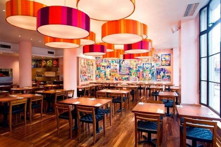 « aujourd'hui nous aidons en choisissant les top restaurants près d'Earls Court Londres pour assurer que vous ne manquez rien à 100% Design » Où manger près d' Earls Court Londres Où manger près d' Earls Court Londres Masala Xone
