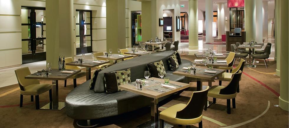 « De cette manière, nous vous suggérons les meilleurs boutiques hôtels pour votre séjour. » Les meilleurs boutiques hôtels à Versailles Les meilleurs boutiques hôtels à Versailles Sem T  tulo 11