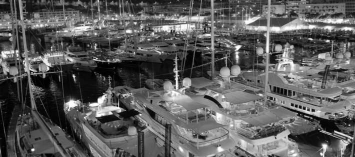 Monaco Yatch Show: voyez les images Monaco Yatch Show: voyez les images Sem T  tulo 710x315