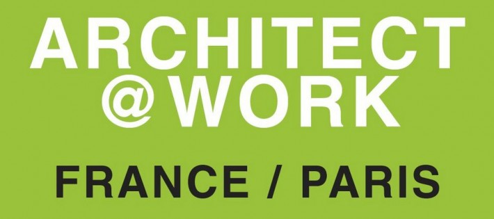 Architect @ Work à Paris : Conferences à ne pas perdre Architect @ Work à Paris : Conferences à ne pas perdre ar1 710x315