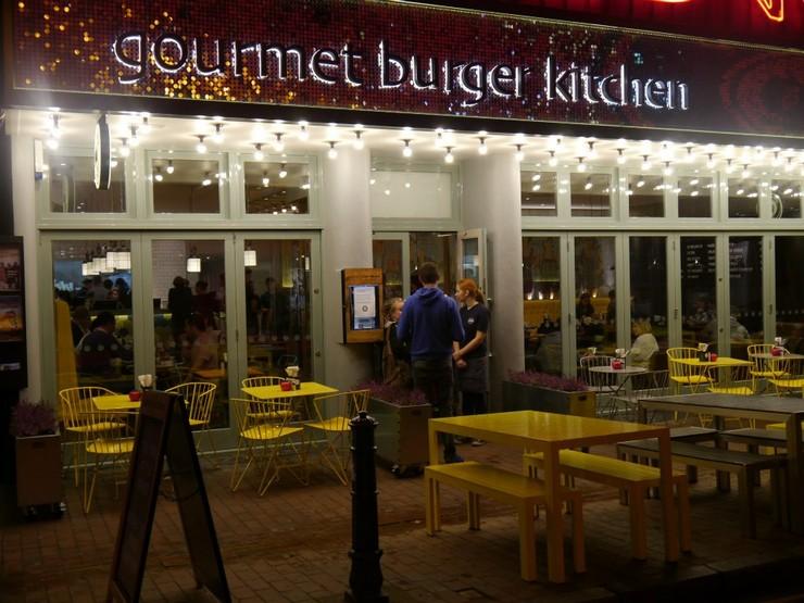 « aujourd'hui nous aidons en choisissant les top restaurants près d'Earls Court Londres pour assurer que vous ne manquez rien à 100% Design » Où manger près d' Earls Court Londres Où manger près d' Earls Court Londres gbk