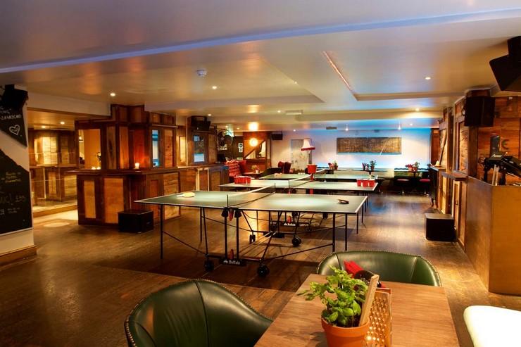 « aujourd'hui nous aidons en choisissant les top restaurants près d'Earls Court Londres pour assurer que vous ne manquez rien à 100% Design » Où manger près d' Earls Court Londres Où manger près d' Earls Court Londres ping
