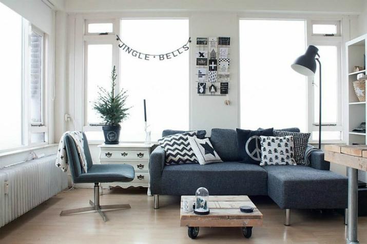 6 10 salons confortables avec un style moderne 10 salons confortables avec un style scandinave 63
