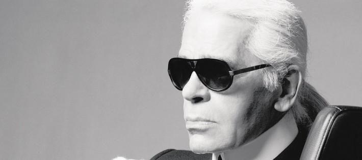 Karl Lagerfeld pour Cassina Karl Lagerfeld pour Cassina karlit 710x315