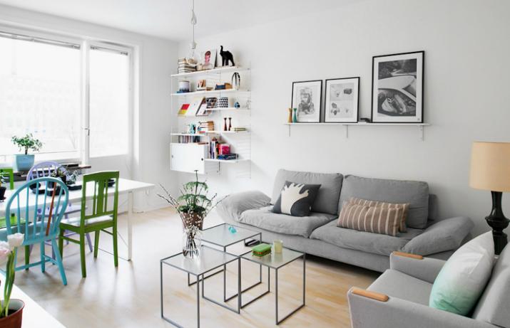 lol 10 salons confortables avec un style moderne 10 salons confortables avec un style scandinave lol