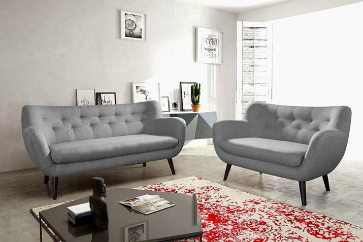 lol 10 salons confortables avec un style moderne 10 salons confortables avec un style scandinave lol1