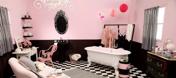 « Consulter un professionnel est peut-être la solution la plus efficace quand on considère changer la décoration d'un espace. »