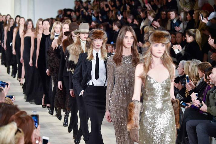 3 Haute Couture du lundi 20 au jeudi 23 janvier 2014 La semaine de la couture à Paris 3