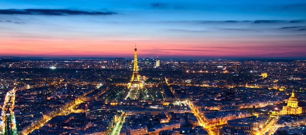 « Nous sommes déjà dans la deuxième moitié de Décembre et ça signifie que Janvier et conséquemment Maison & Objet Paris s'approche à grande vitesse. » Préparez-vous pour Maison & Objet 2014 Préparez-vous pour Maison & Objet 2014 Pr  parez vous pour Maison Objet 2014   v  nements Magasins Deco