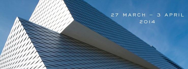 « Seulement six semaines jusqu'au début de l'événement le plus important dans les industries d'horlogerie et joaillerie - Baselworld à Bâle, Suisse. » Horlogerie et Joaillerie de luxe – Baselworld 2014 Horlogerie et Joaillerie de luxe – Baselworld 2014 1545746 611069505609159 88565231 n