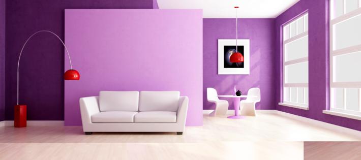 Décorez en choisissant la couleur de l'année Décorez en choisissant la couleur de l'année Décorez en choisissant la couleur de l'année D  corez en choisissant la couleur de l   ann  e Architecture et Design Magasins Deco 710x315