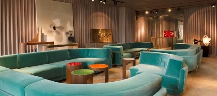 baccarat les 250 ans. Black Bedroom Furniture Sets. Home Design Ideas