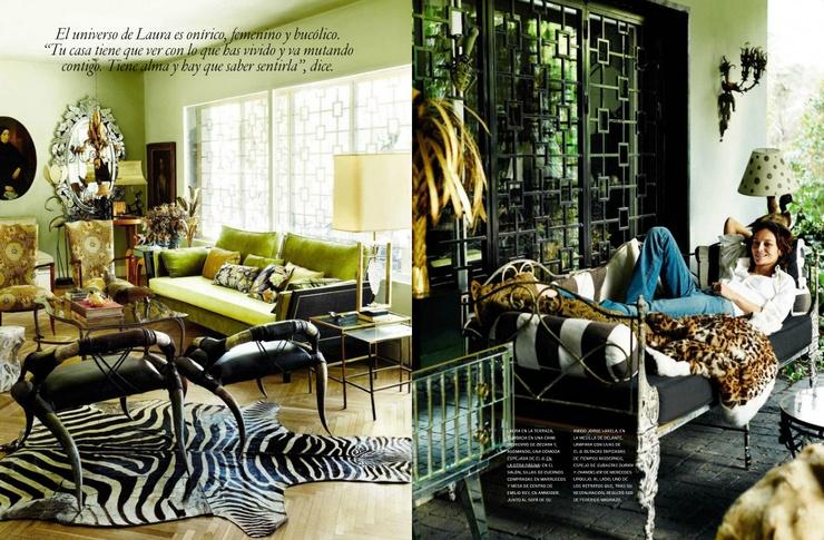 Les 3 maisons de créateurs de mode les plus luxueuse Les 3 maisons de créateurs de mode les plus luxueuses Laura Ponte