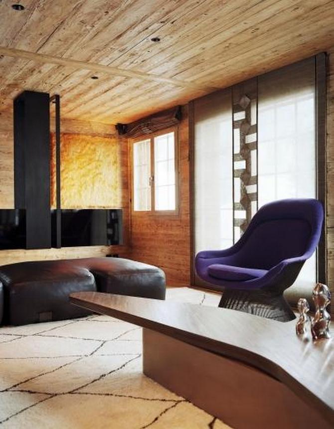 inside1 magasins d co les derni res tendances pour votre maison. Black Bedroom Furniture Sets. Home Design Ideas