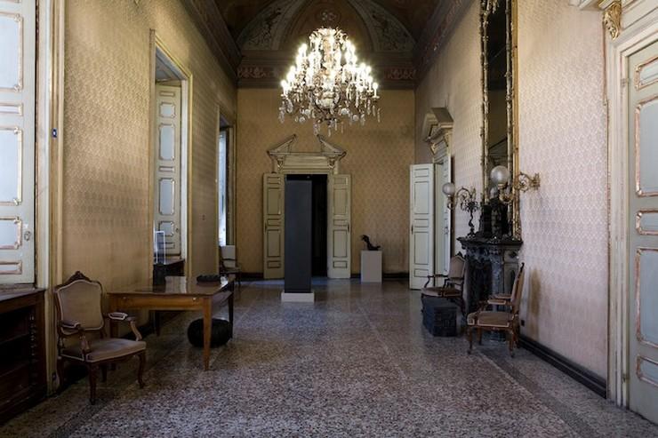 Les 3 maisons de créateurs de mode les plus luxueuse Les 3 maisons de créateurs de mode les plus luxueuses palazzo trussardi