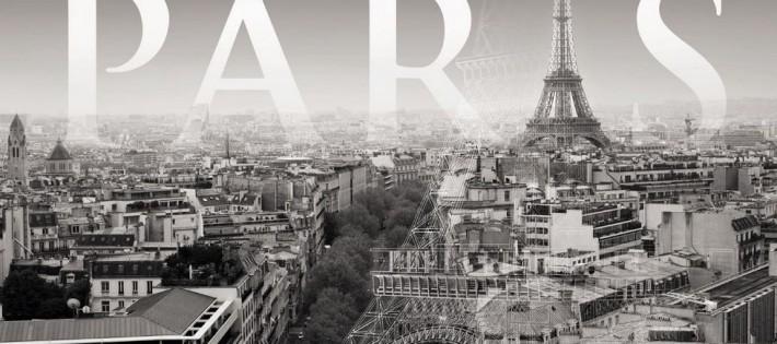 Notre selection shopping: Trois nouveaux magasins à Paris. Notre selection shopping: Trois nouveaux magasins à Paris. 1132336 paris 710x315