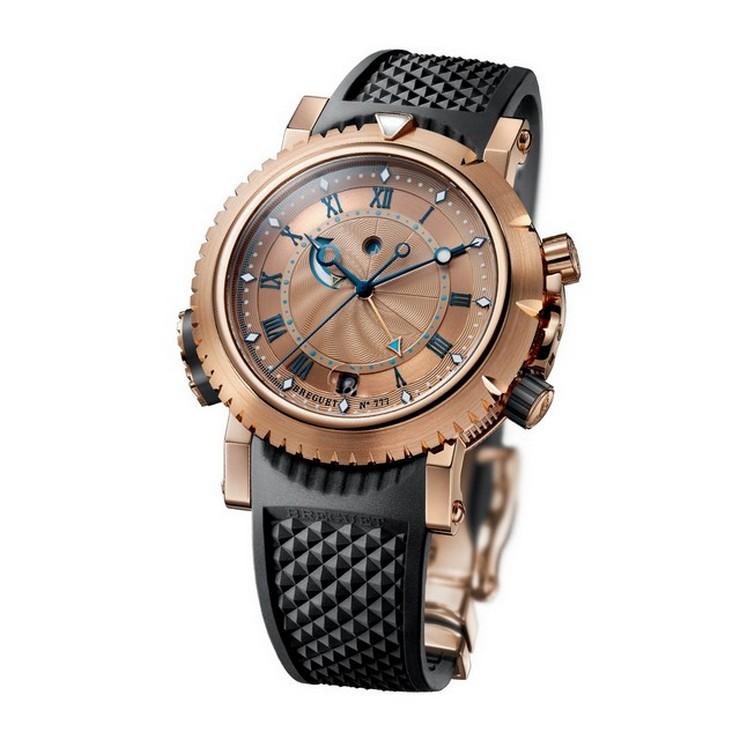 « Le spectacle où les renommées marques nationales et internationales de l'horlogerie, joaillerie et connexes comme celles-là des coffres, ont le rôle principal. » Les top 5 Dexposants d'horlogerie à ne pas manquer à Baselworld  Les top 5 Dexposants d'horlogerie à ne pas manquer à Baselworld  Les top 5 exposants d   horlogerie    ne pas manquer    Baselworld   v  nements Magasins Deco 1