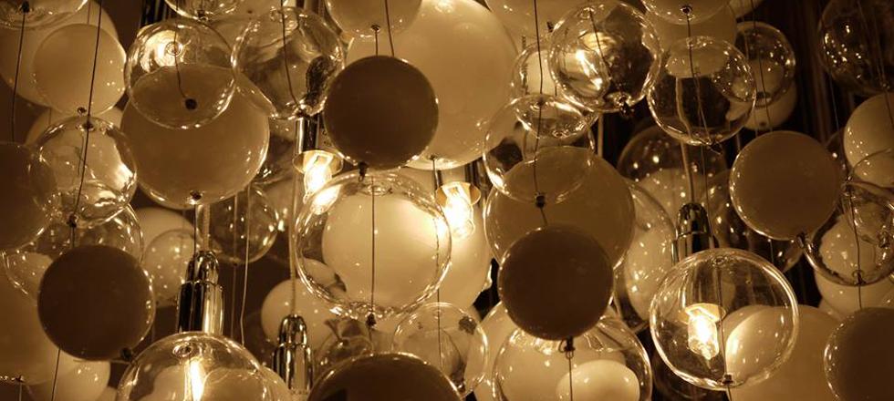 Light+Building, Magasins Deco, tendances