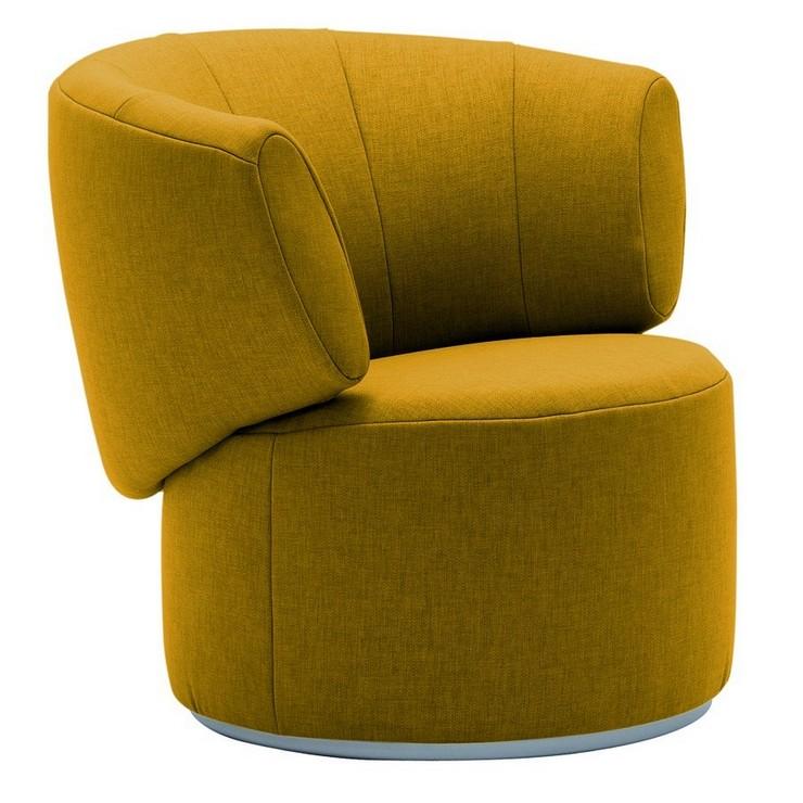 Printemps les plus beaux fauteuils-Architecture & Design-Magasins ...