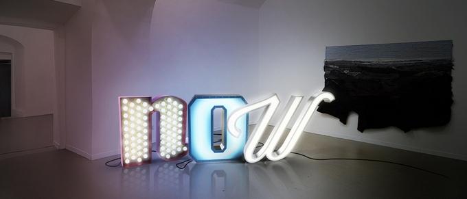 LE FOCUS DE LA SEMAINE: LE DESIGN PORTUGAIS  LE FOCUS DE LA SEMAINE: LE DESIGN PORTUGAIS  lighting pop art lighting by delightfull unique lamps 06