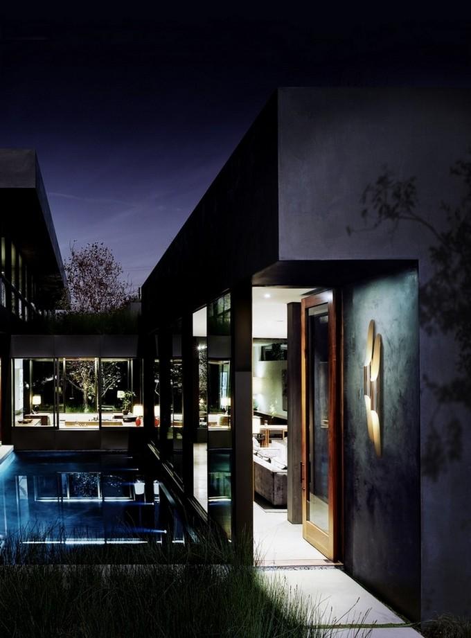 DELIGHTFULL: DE L'ELEGANCE A L'EXTRAVAGANCE, UN SYMBOLE DU DESIGN PORTUGAIS DELIGHTFULL: DE L'ELEGANCE A L'EXTRAVAGANCE, UN SYMBOLE DU DESIGN PORTUGAIS D  couvrez la nouvelle Collection Delightfull    Light Building 2014   v  nements Guide par Ville2