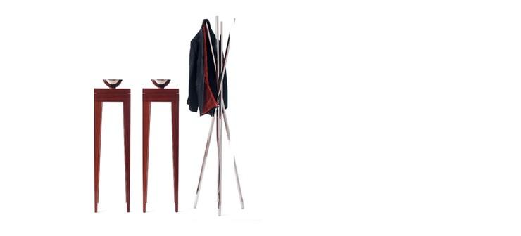 Le mobilier de luxe a arrivé avec Boca do Lobo, expérience émotionnelle exclusive, travail fait à la main, marque de design, dorée, Marques de Luxe, Magasins Deco Le mobilier de luxe a arrivé avec Boca do Lobo Le mobilier de luxe a arrivé avec Boca do Lobo Le mobilier de luxe a arriv   avec Boca do Lobo Marques de Luxe Magasins Deco